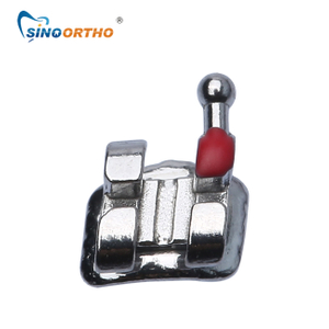 Orthodontic Manufacturers China