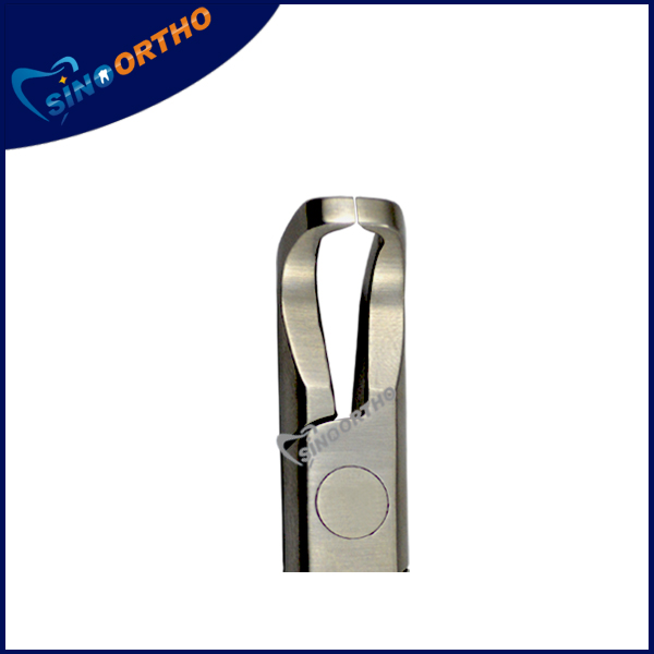 Orthodontic Pliers Suppliers