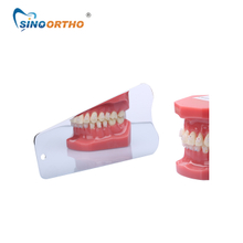 SINO ORTHO Photographic Mirrors Occlusal DM01-01